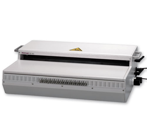 2 additionally 42 Se in addition Akiles Icoil 41plus Binding Machine as well Binding Machines likewise 2015 Planner Maek. on staples spiral binding machine