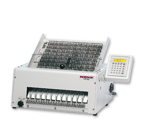 Onyx Od4000 Plus Electric Punch as well 261455175674 further Rhin O Tuff Coil Binding System 3000 also Coilmac Er Binder likewise Coilmac Er Manual Punch. on electric spiral punching and coil binding machines