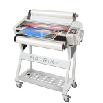 Vivid Matrix Duo MD-650 Laminating System