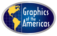 Graphics-of-the-Americas-Expo